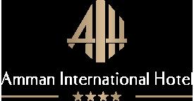 AIH_Logo